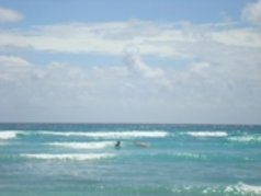 Barbados Surfer s Point 3
