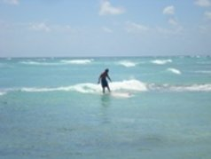 Barbados Surfer s Point 5